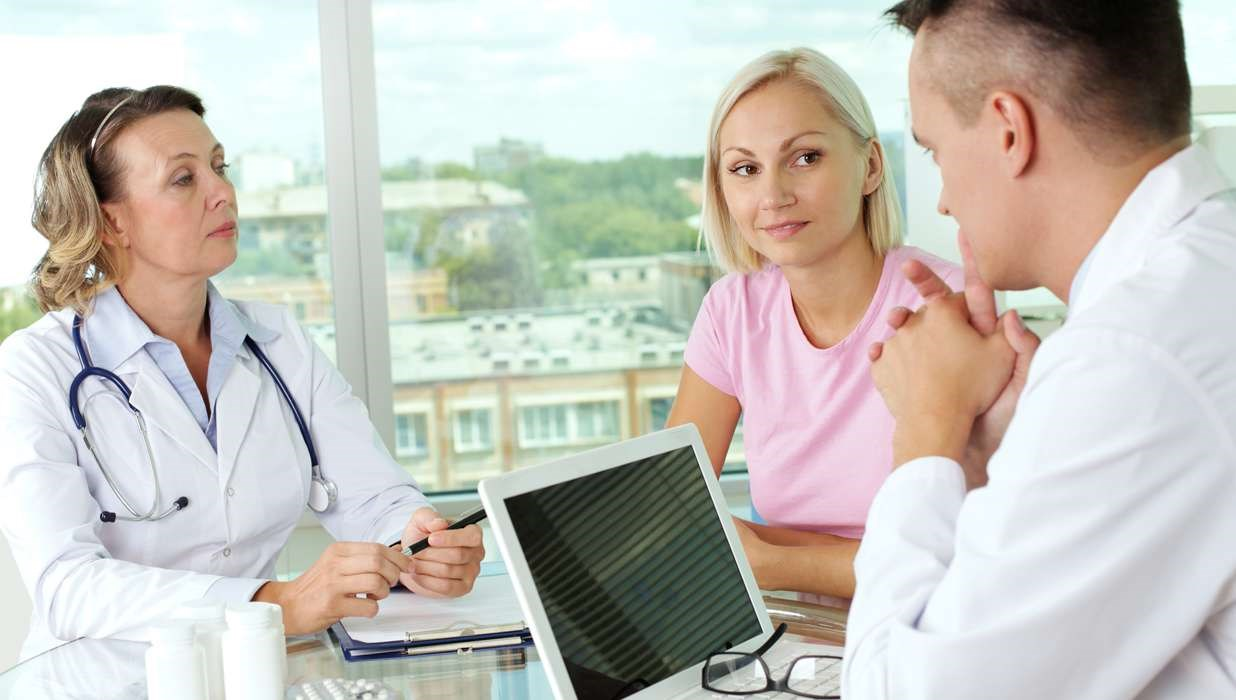 Health Care Job Search Tips