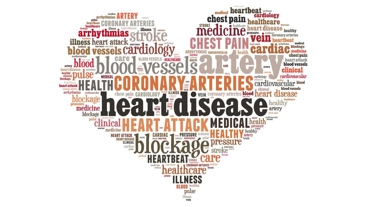 the role and contribution of cholesterol to the development of heart disease Stress and heart disease  papers by keys and others about the contribution of diet to plasma cholesterol  of the important role of stress-induced coronary.