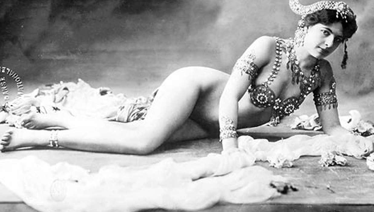 pajilleros videos prostitutas prostitutas puerto del rosario