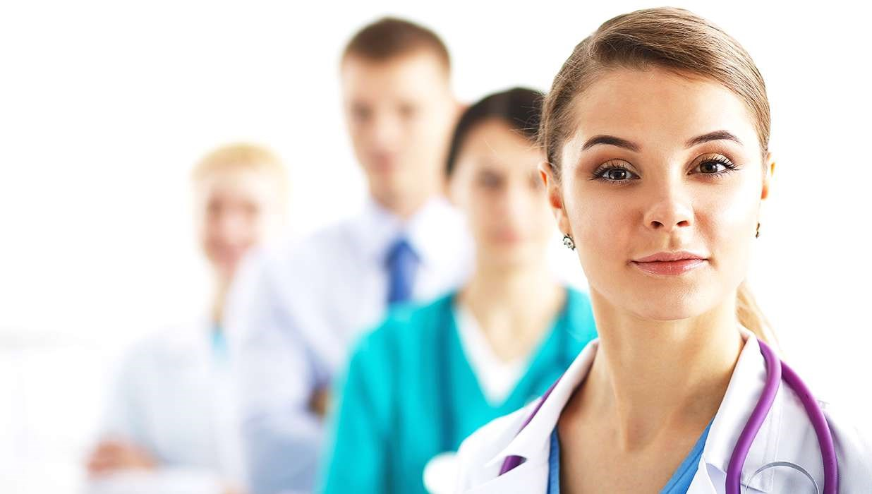 Are Primary Care Physicians the New Nurses?