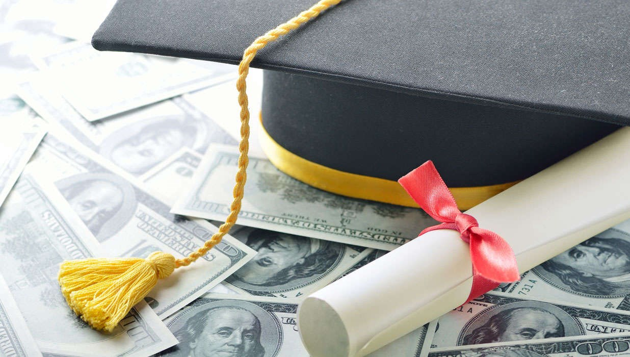 Prohibitive Costs of Medical School and Incurred Debt