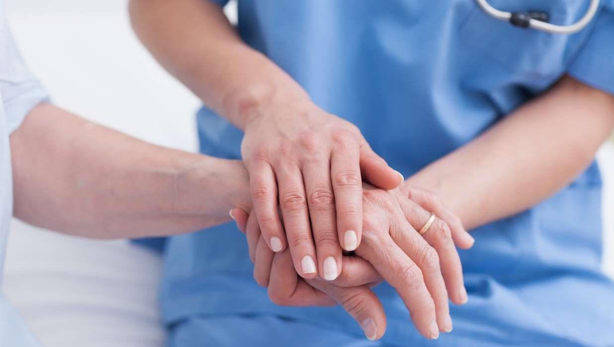 Nurse Practitioners Increasingly Choosing Primary Care