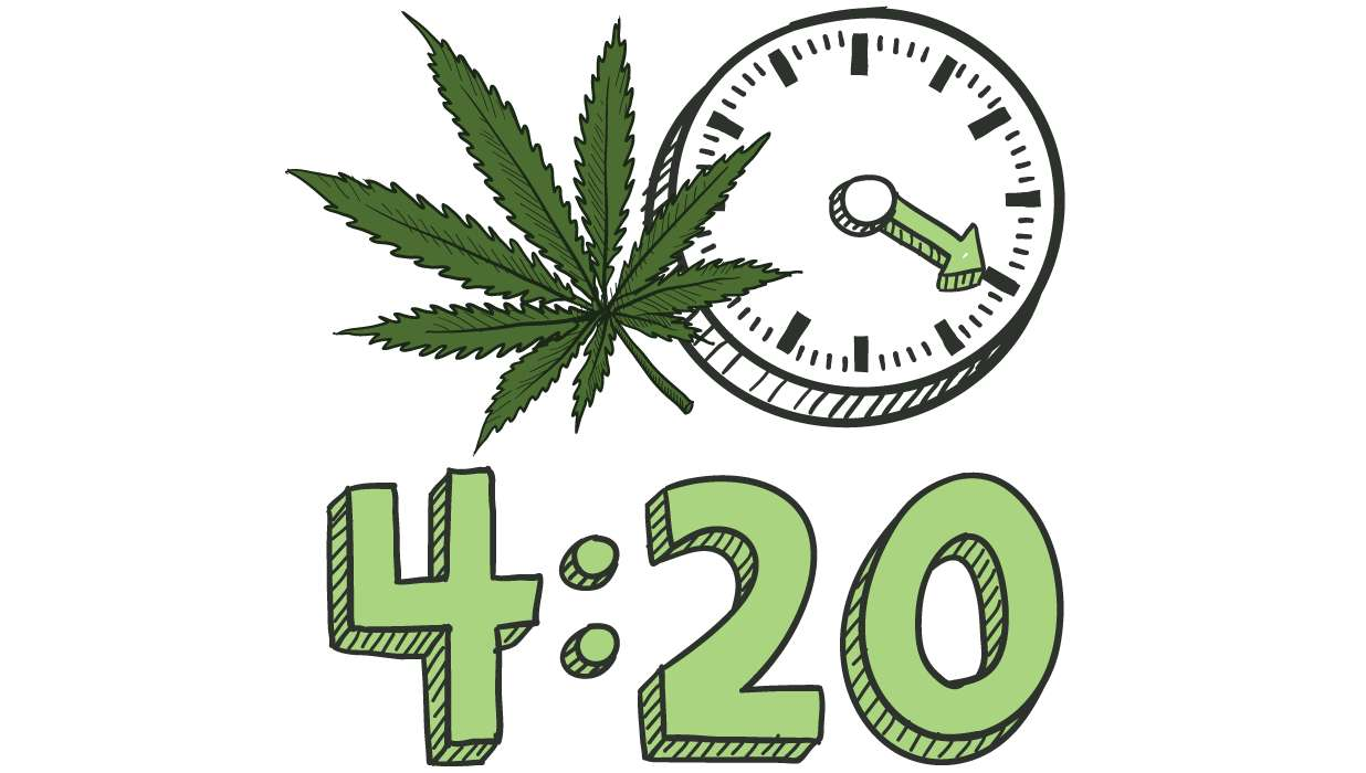 420 friendly dating meaning