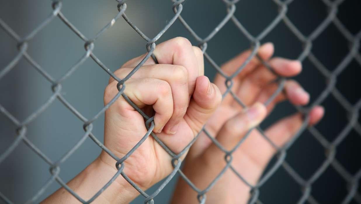 Private Prison Sterlization