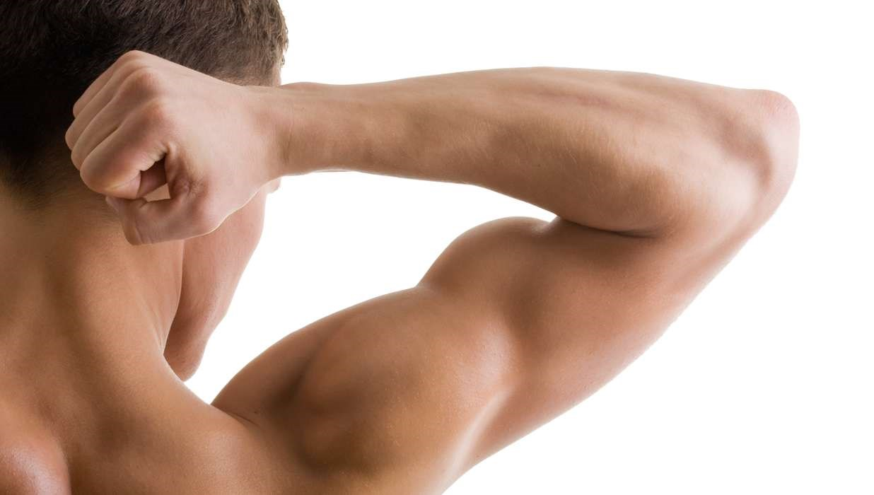Topical Testosterone Therapy Enhances Quality of Life for Older Men