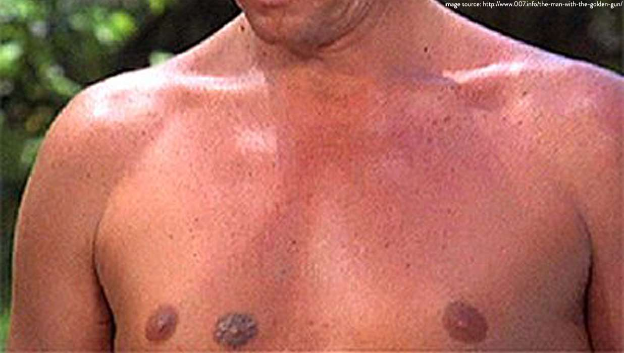 Which nipple is better