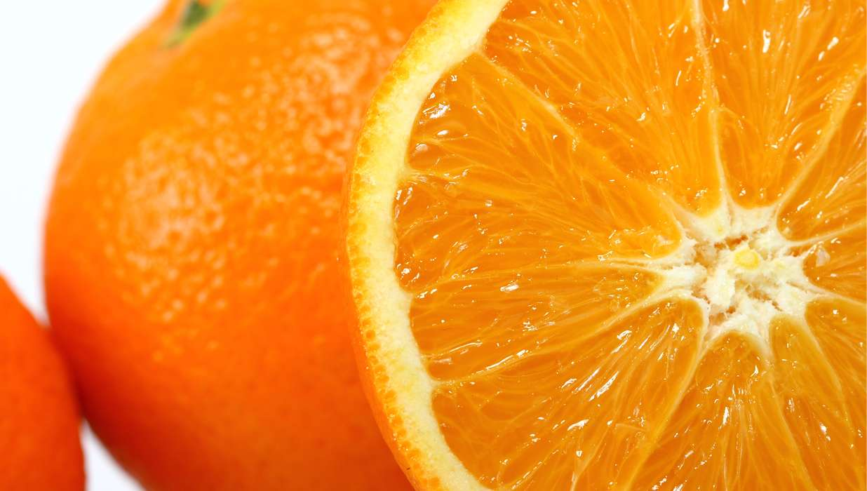 Vitamin C And Cancer Treatment