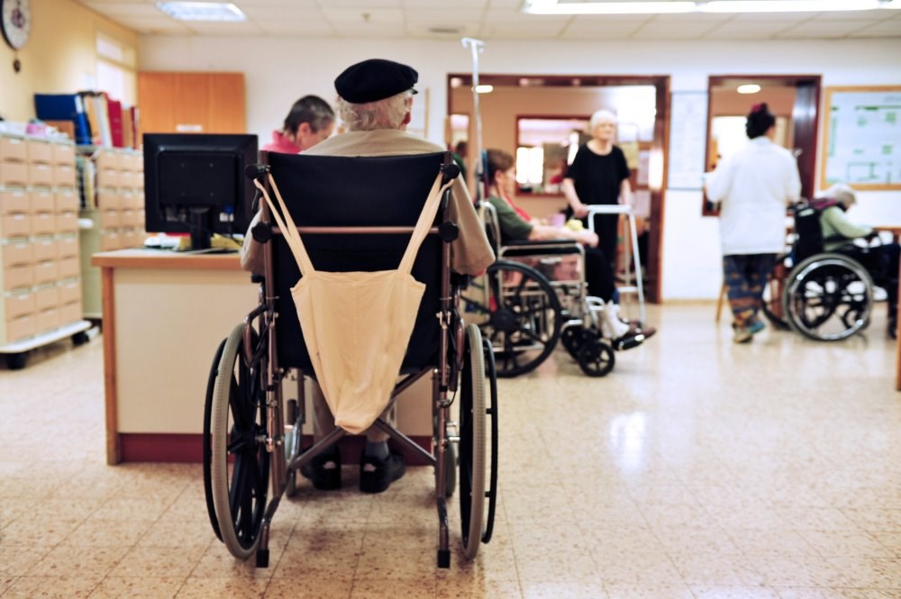 US Nursing Home Costs Due to Diabetes Vary Greatly by State