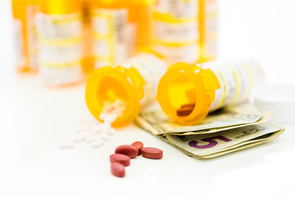 ACA Report Shows Rise in Prescription Use, Drop in Out-of-Pocket Spending