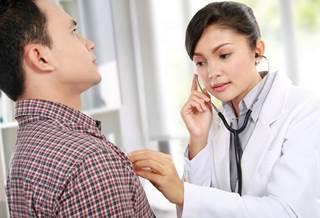 This report discusses some things female physicians should be aware about when addressing the gap in income compared to their male colleagues.