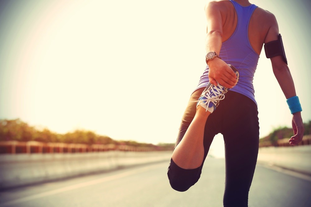This study suggests that by exercising for just 1 hour a day, the mortality rate associated with sitting daily for 8 hours can be reversed.
