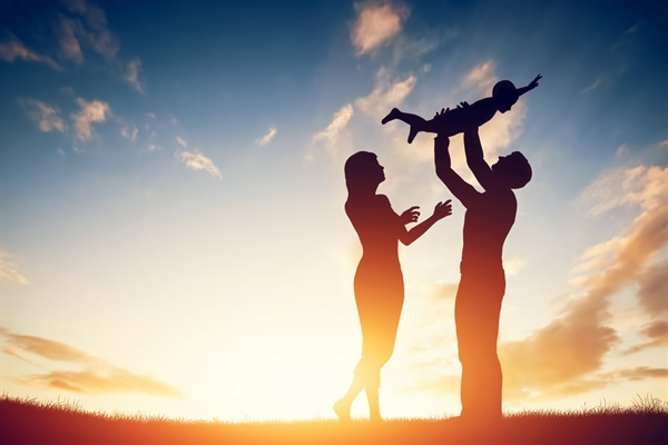 Start Planning Ahead Before Starting a Family!