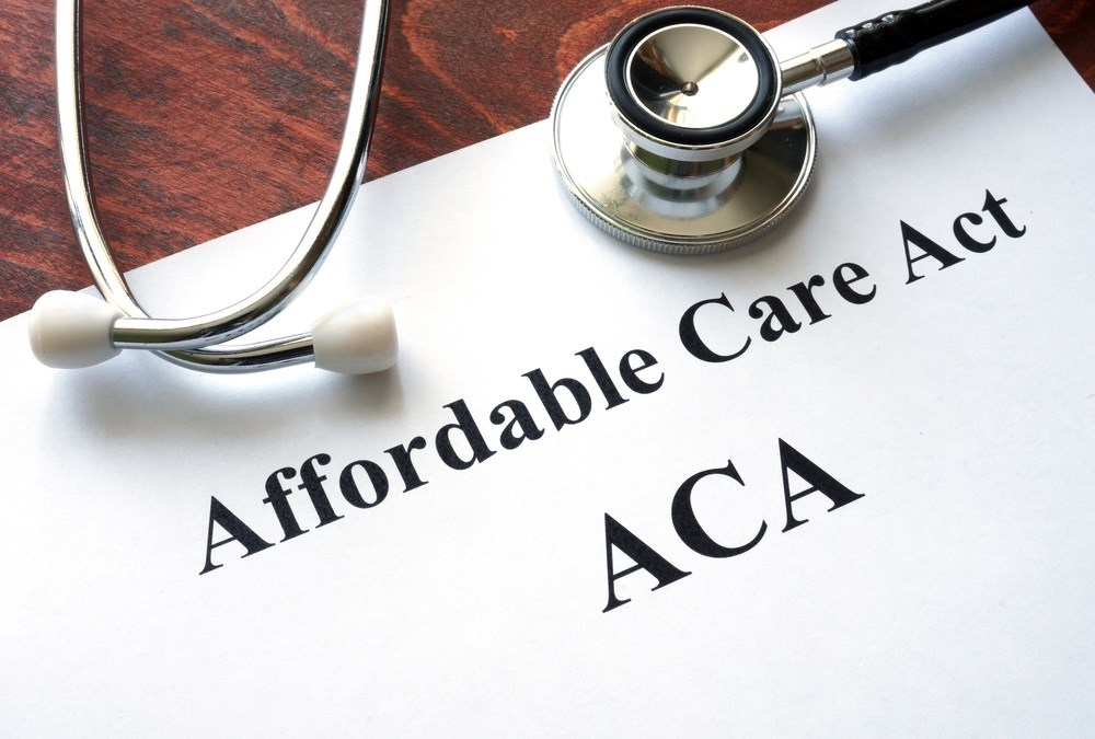 ACA has led to reduced cost burden for lowest to middle income households