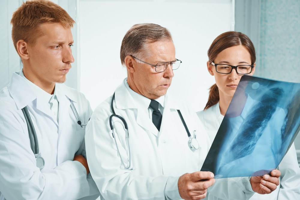 Physicians Being Offered Tax Incentives to Serve as Medical Student Preceptors