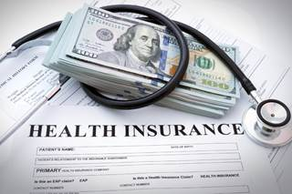 The AMA knows that insurers are more likely to participate in marketplaces with large and healthy risk pools.