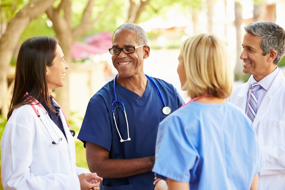 New Strategies May Help in Managing Physician Burnout