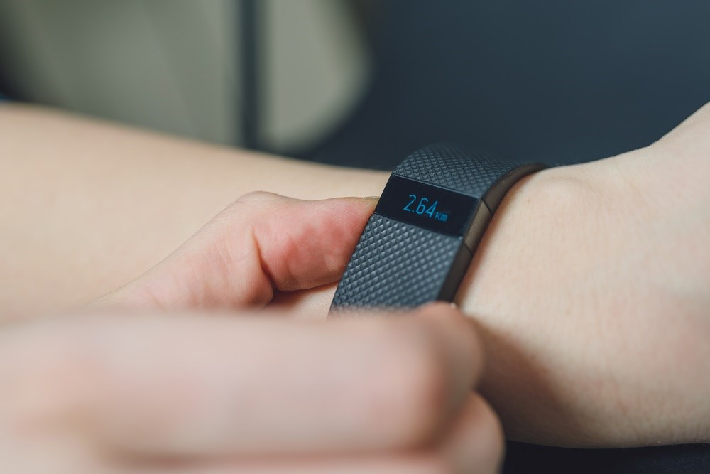 Fitness Tracking Devices Fail to Improve Overall Health