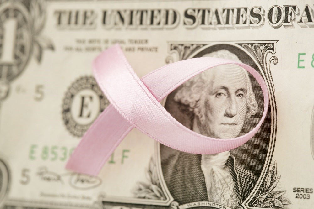 Bundled-Payment Programs Surpass FFS Programs in Quality Care for Breast Cancer