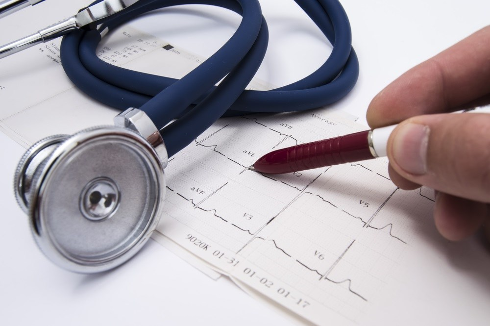 USPSTF EKG Screening Recommendations Updated