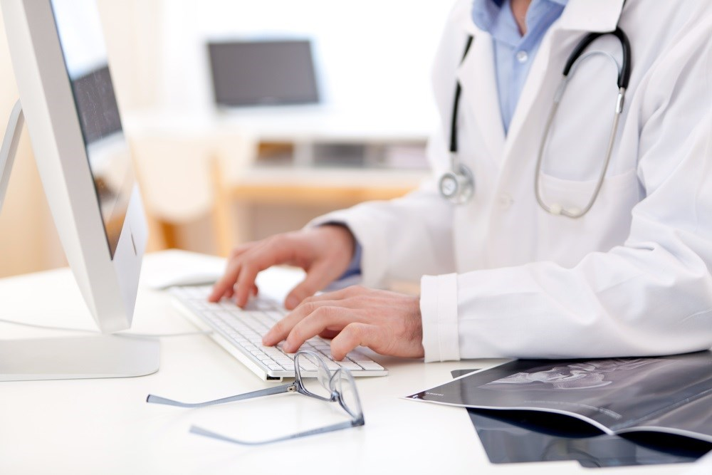 Doctors should respond quickly, validate their patients' complaints and demonstrate their willingness to take action.