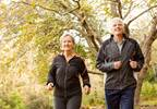 Limited Benefits of Moderate-Intensity Physical Activity on Resting Pulse Rate