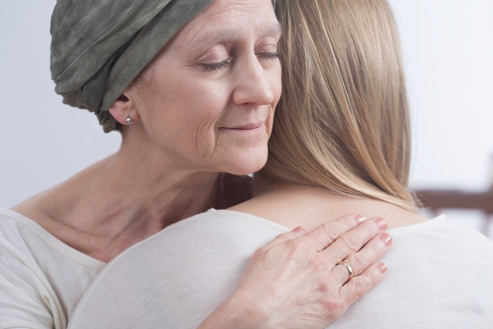 Updated ASCO Guidelines Now Include Integration of Palliative Care