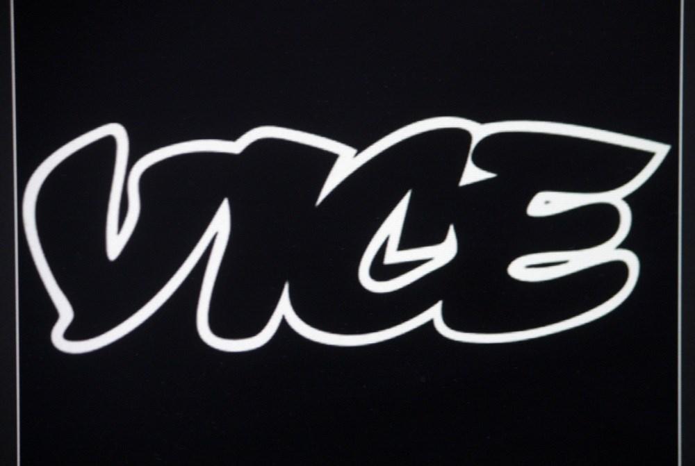 VICE:Kidneyville