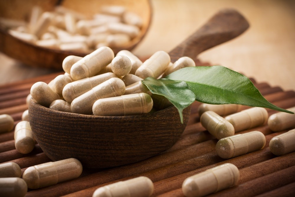 Physicians Need More Education on Herbal Weight Loss Products