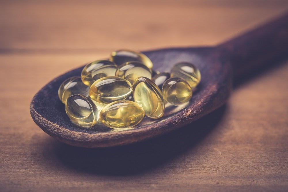 Higher Vitamin D Levels Tied to Lower Risk of Colorectal Cancer