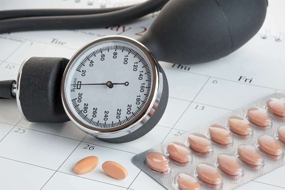 Metformin, statins not associated with ovarian cancer