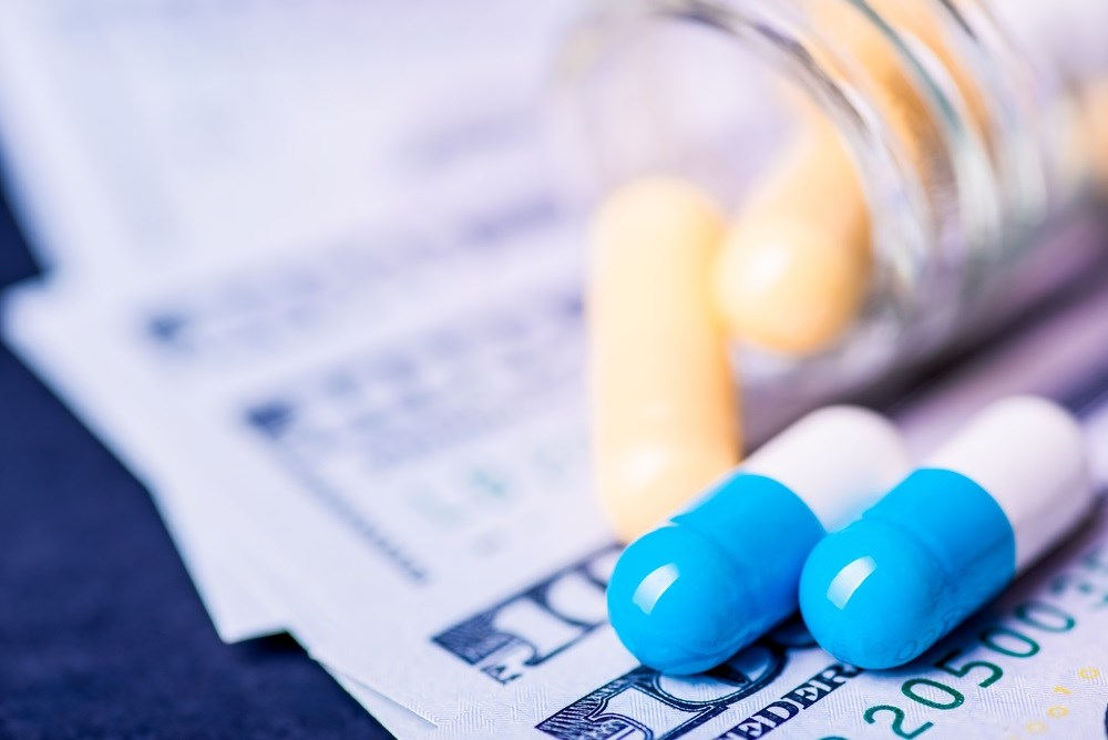 "Pharma Companies Overemphasizing Flaws With Medicaid's ""Best-Price"" Rule"