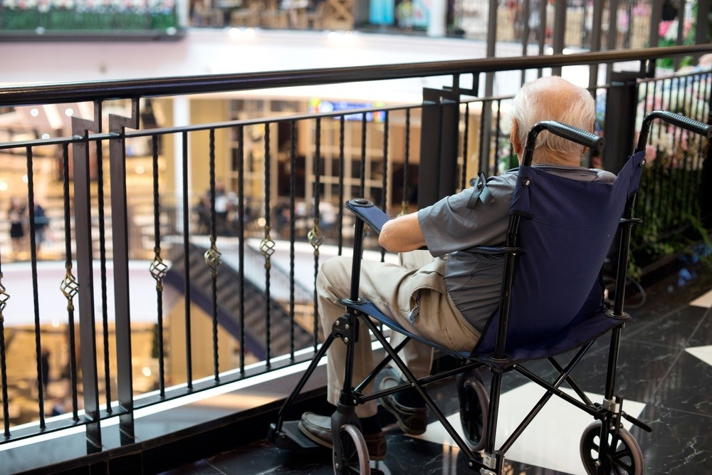 Dementia Tied to Mortality in Older Adults With Down Syndrome