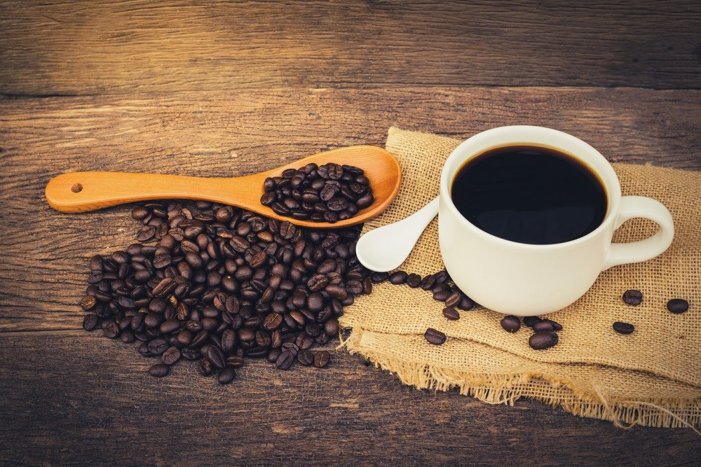 Many Forms of Caffeine: Worth Asking About