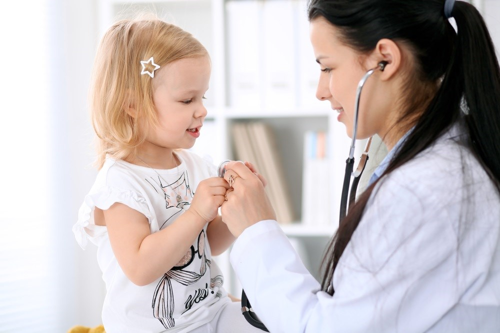 Pediatric Health Could Be Improved With Interdisciplinary Collaboration