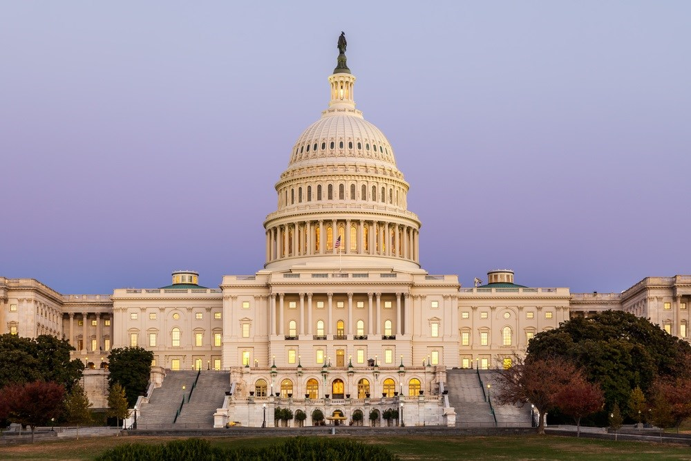 Congress Urged to Reverse CMS Policy That Could Affect Specialists, Patients