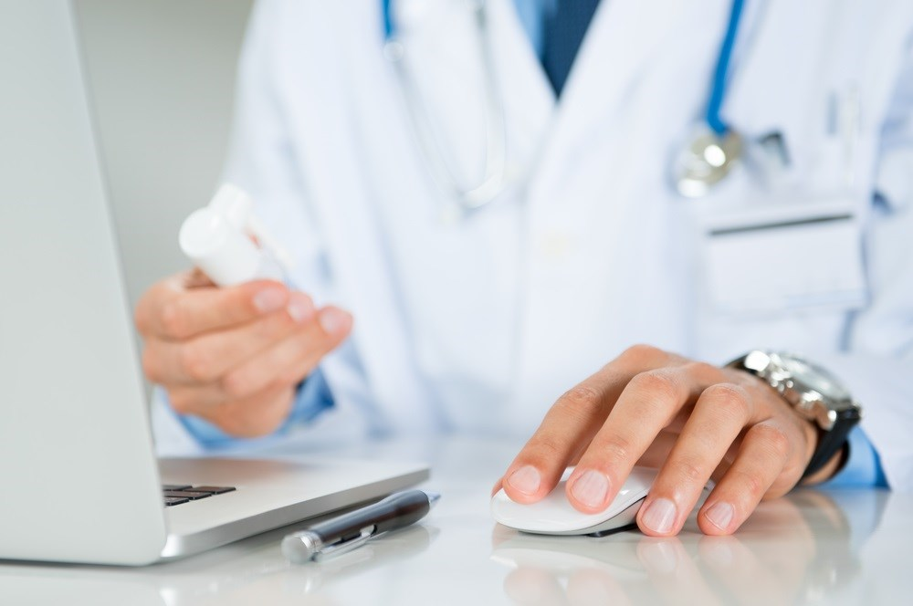 Changes can be implemented to help reduce physician frustration with electronic health records.