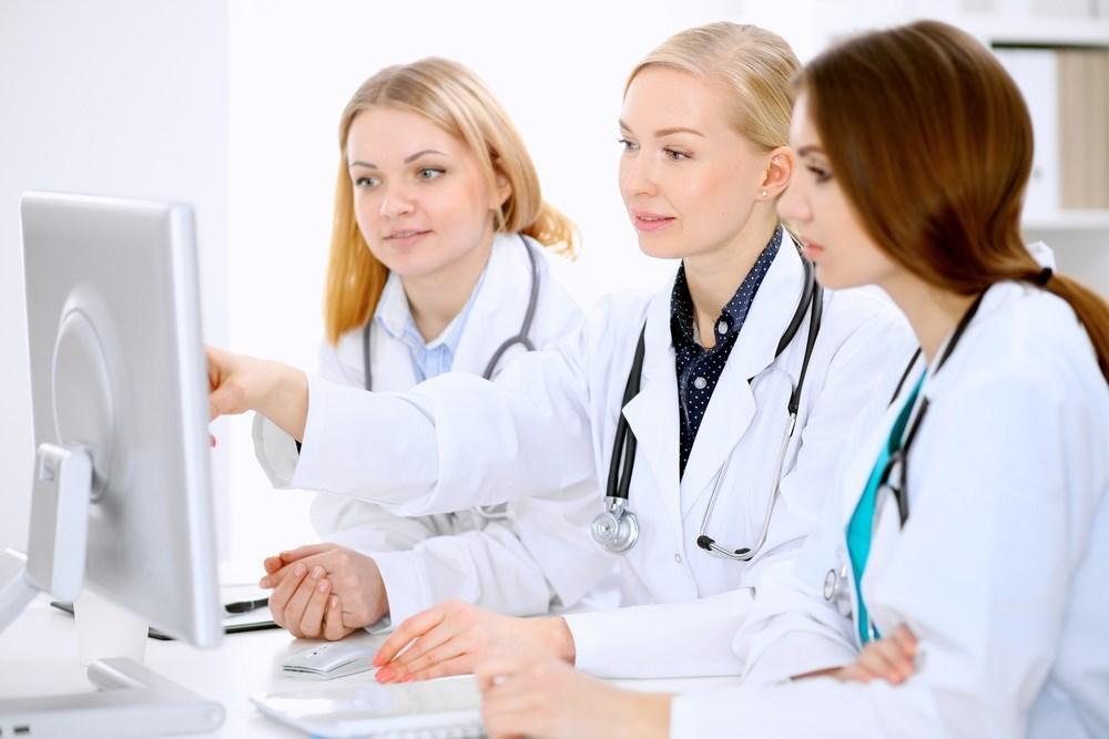 Female HCPs, Longer Consultations Associated With Higher Empathy Scores