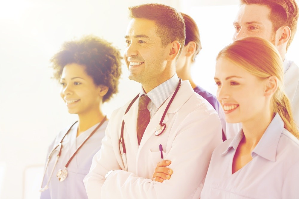 Med Student Well-Being Improves with New Learning Interventions