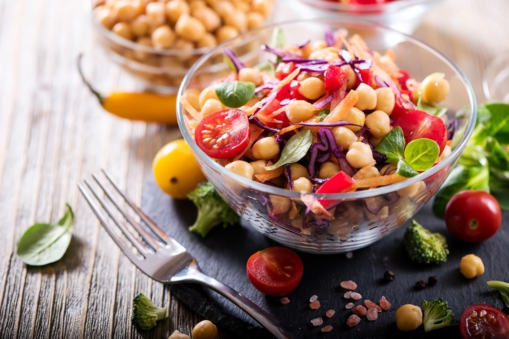 These food plans are safe at all stages of life, the Academy of Nutrition and Dietetics says.