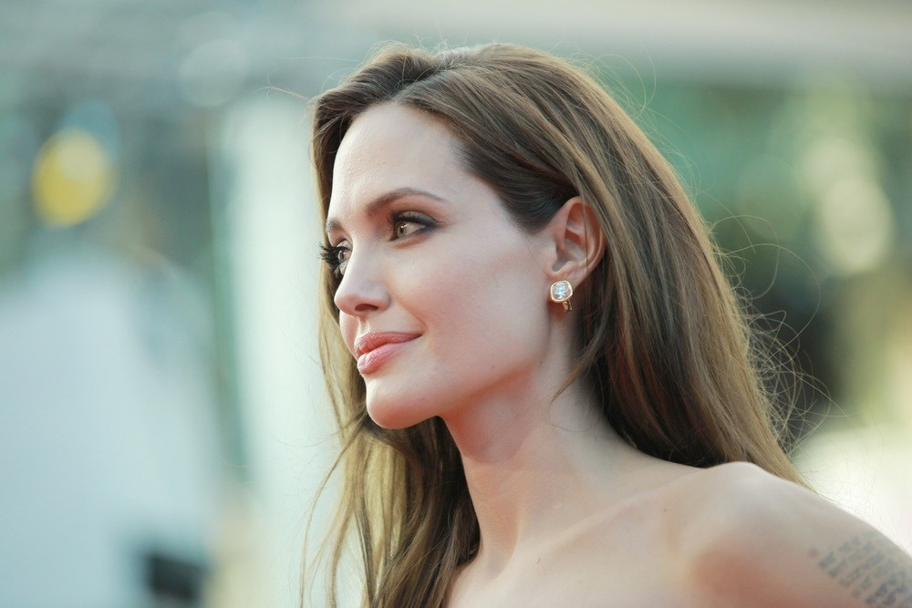 Increase in BRCA Testing After Angelina Jolie NYT Editorial