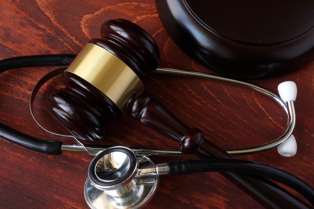 Steps Can Be Taken by Physicians to Minimize Risk of Lawsuits
