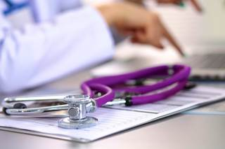 This physician discusses her experience with opting out of Medicare and offers advice to physicians considering doing the same.