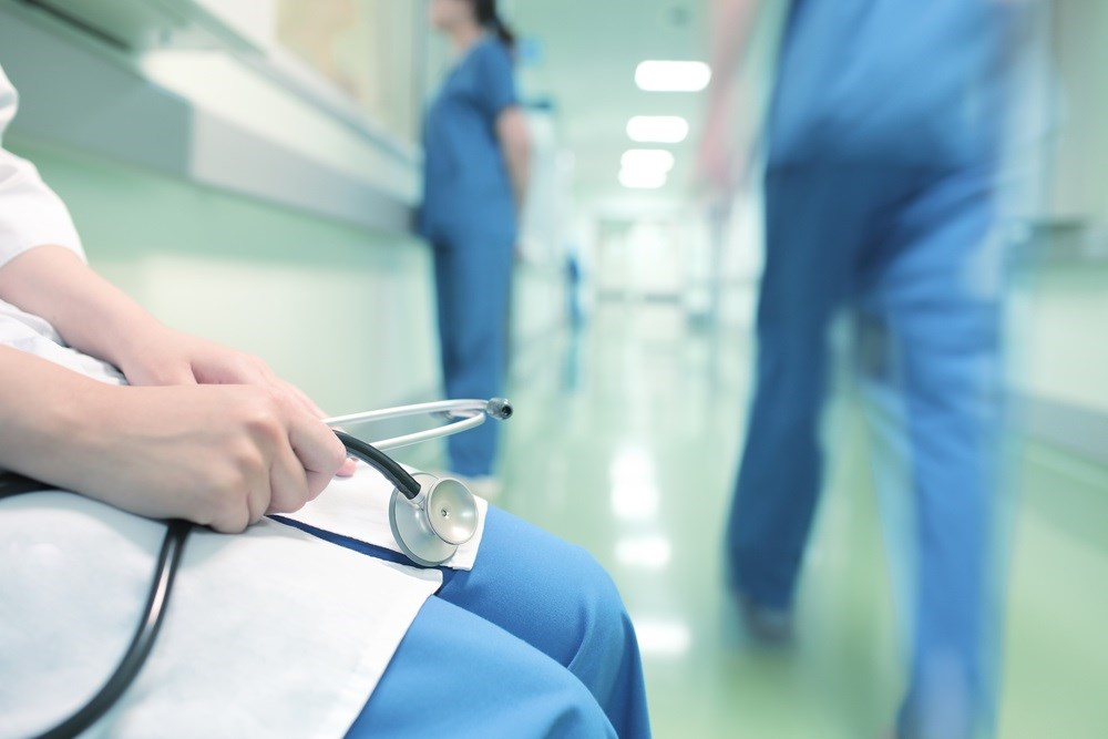 Hospital Responses to Medical Injuries Should Be More Patient-Centered