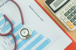 Researchers also found that annual health care spending on inpatient, ambulatory, retail pharmaceutical, nursing facility, emergency department, and dental care increased.