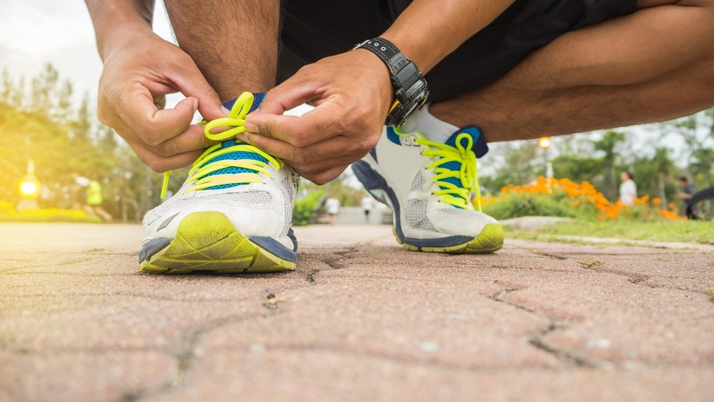 Researchers suggest that running might actually slow the development of osteoarthritis.