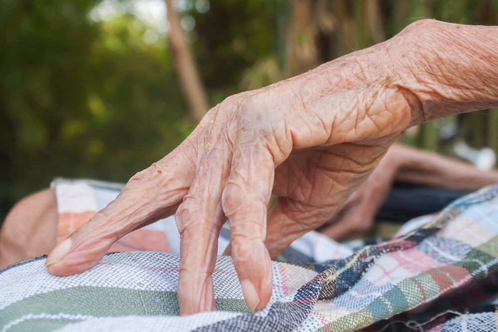 Disability and the loss of agility is more likely for seniors 6 months after treatment.