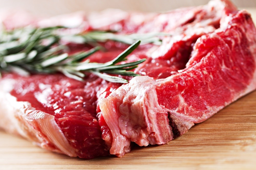 Diverticulitis Linked with High Dietary Red Meat Consumption in Men
