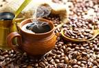 Coffee Consumption Safe, Associated With Beneficial Health Outcomes