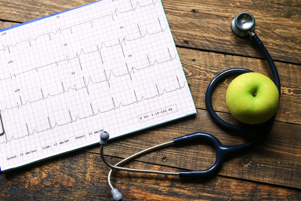 Cardiovascular Trends in 2014 Highlighted in National Reports