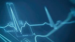 To help address the complexities that could serve as barriers to adoption of electronic tools into care delivery, the AMA convened experts into the Digital Medicine Payment Advisory Group.